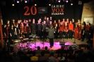 20 Jahre Vox Humana
