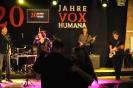 20-Jahre-Vox-Humana