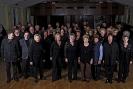 Bilder Männerchor - gemischter Chor