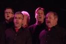 The Beatles - 50 Jahre - Konzert Berg - 31-01-2011 28-11-2009