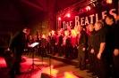 The Beatles - 50 Jahre - Konzert Jockgrim- 24-01-2011 28-11-2009