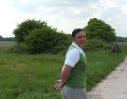 Bildergalerie Wanderung 2009