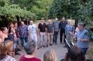 Familienfest der Chorgemeinschaft 2018