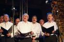 Konzert 150 Jahre - 23-02-2013