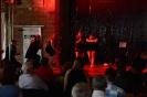 Konzert 007 - 5.7.2014_2