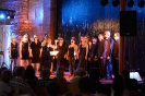 Konzert 007 - 5.7.2014_3
