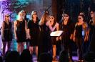 Konzert 007 - 5.7.2014_4