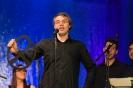 Konzert Joyful Noise am 6. Mai in der Turnhall in Jockgrim_101