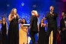Konzert Joyful Noise am 6. Mai in der Turnhall in Jockgrim_102