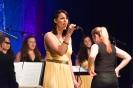 Konzert Joyful Noise am 6. Mai in der Turnhall in Jockgrim_116