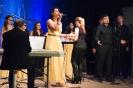 Konzert Joyful Noise am 6. Mai in der Turnhall in Jockgrim_117