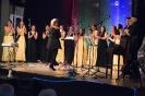 Konzert Joyful Noise am 6. Mai in der Turnhall in Jockgrim_37