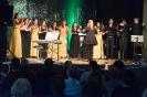 Konzert Joyful Noise am 6. Mai in der Turnhall in Jockgrim_38