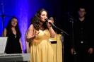 Konzert Joyful Noise am 6. Mai in der Turnhall in Jockgrim_42