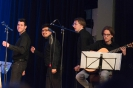Konzert Joyful Noise am 6. Mai in der Turnhall in Jockgrim_78
