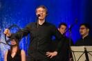 Konzert Joyful Noise am 6. Mai in der Turnhall in Jockgrim_99