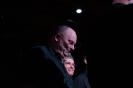 Konzert Just Sing It - 25 Jahre Vox Humana