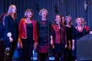 Just Sing It - 25 Jahre Vox Humana_8