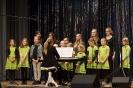 Konzert Lebensqualität für Marian, 05.10.2016