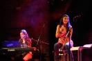 Konzert Singer & Songwriter aus der Südpfalz - 2011