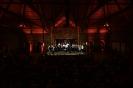 Chorkonzert 'Wiedersehn'_49