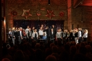 Chorkonzert 'Wiedersehn'_4