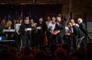 Chorkonzert 'Wiedersehn'_70