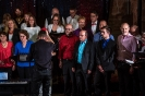 Chorkonzert 'Wiedersehn'_73