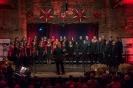 Konzert 26.11.2017_2