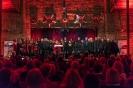 Konzert 26.11.2017_4