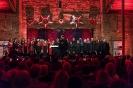 Konzert 26.11.2017_5
