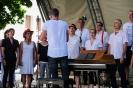 Vox Humana beim Landeschorfest Mainz am 31.08.2019_10