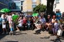 Vox Humana beim Landeschorfest Mainz am 31.08.2019_2