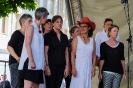 Vox Humana beim Landeschorfest Mainz am 31.08.2019_3