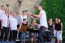 Vox Humana beim Landeschorfest Mainz am 31.08.2019_4