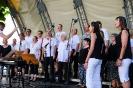 Vox Humana beim Landeschorfest Mainz am 31.08.2019_5