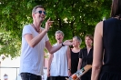 Vox Humana beim Landeschorfest Mainz am 31.08.2019_6