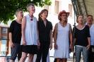 Vox Humana beim Landeschorfest Mainz am 31.08.2019_7