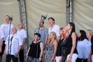 Vox Humana beim Landeschorfest Mainz am 31.08.2019_9