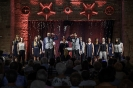 SEI HIER GAST - Chorkonzert Voice & Stage und Vox Humana am 22. Juni 2019_1