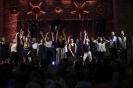 SEI HIER GAST - Chorkonzert Voice & Stage und Vox Humana am 22. Juni 2019_2