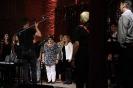SEI HIER GAST - Chorkonzert Voice & Stage und Vox Humana am 22. Juni 2019