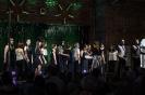 SEI HIER GAST - Chorkonzert Voice & Stage und Vox Humana am 22. Juni 2019_3