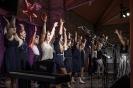 SEI HIER GAST - Chorkonzert Voice & Stage und Vox Humana am 22. Juni 2019_4