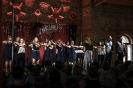 SEI HIER GAST - Chorkonzert Voice & Stage und Vox Humana am 22. Juni 2019_5