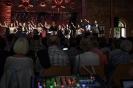 SEI HIER GAST - Chorkonzert Voice & Stage und Vox Humana am 22. Juni 2019_6