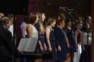 SEI HIER GAST - Chorkonzert Voice & Stage und Vox Humana am 22. Juni 2019_9